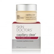 Крем для Кожи Лица с Проявлениями Купероза Capillary Clear, 50 мл