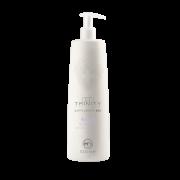 Шампунь Essentials Blonde Shampoo для Окрашенных и Осветленных Волос, 1000 мл