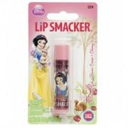 Бальзам Disney для Губ Snow White Cherry Kiss с Ароматом Вишневый Поцелуй, 4г