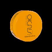 Сливки Design Cream Моделирующие для Укладки Волос Нормальной Фиксации, 125 мл