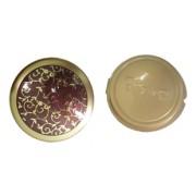 Шампунь Увлажняющий Moisturizing Shampoo Color Protection, 300 мл