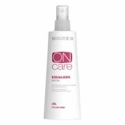 Equalizer Spray Спрей для Выравнивания Кутикулы Перед Химической Обработкой Волос, 250 мл
