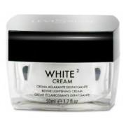 Крем Осветляющий SPF 20 White2 Cream, 50 мл