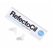 Полоски Refectocil Мягкие Бумажные Под Ресницы