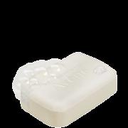 Мыло Cold Cream Сверхпитательное с Колд-Кремом, 100 мл