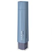 Шампунь Luxury Volume Shampoo для Волос, 250 мл