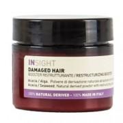 Бустер для поврежденных волос, 35г