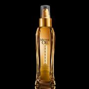 Масло Mythic Oil Питательное, 100 мл