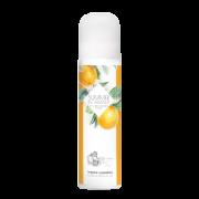 Пена De Luxe Shower Foam Роскошная для Душа, 200 мл