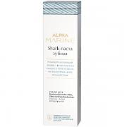 Shark-Паста Alpha Marine Зубная, 90 мл