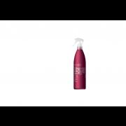 Спрей для Объема Волос Pro You Volume, 350 мл