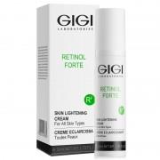 Крем RF Skin Lightening Cream Отбеливающий, 50 мл