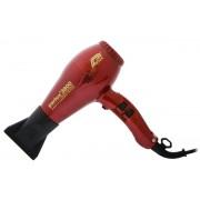 Фен 3800 Ionic&Ceramic Eco Friendly 2100 W Красный