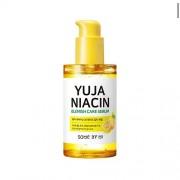 Сыворотка Yuja Niacin Blemish Care Serum Осветляющая с Экстрактом Юдзу, 50 мл