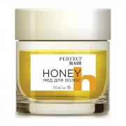 Мёд для Волос, 50 мл