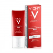 Крем Liftactiv Collagen Specialist Дневной SPF 25 туба, 50 мл