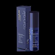 Спрей Luxury Repair для Волос Двухфазный, 100 мл