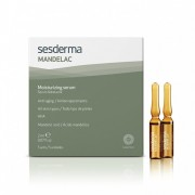 Сыворотка Mandelac Moisturizing Serum Увлажняющая, 5 шт*2 мл