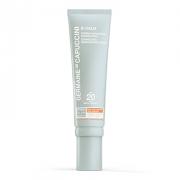 Крем-Камуфляж Correcting Moisterising Cream Корректирующий Увлажняющий SPF 20, 50 мл