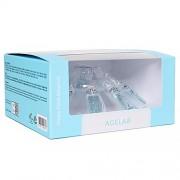 Сыворотка Agelab Hydro Fluid Ampoule Увлажняющая Ампульная, 2 мл*10 шт