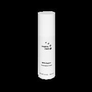 Крем с Биокомплексом Фруктовых Кислот Restorative Cream, 50 мл