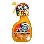 Очиститель Orange Boy Сверхмощный для Дома с Ароматом Апельсина, 400 мл
