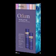 Набор Otium Volume для Объёма Волос, 250+200 мл