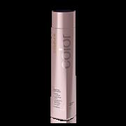 Шампунь Luxury Color Shampoo для Волос, 300 мл
