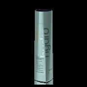 Маска-Кондиционер Hydrobalance для Волос, 250 мл