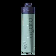 Шампунь Hydrobalance для Волос, 1000 мл