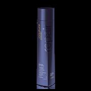 Шампунь Luxury Repair Shampoo для Волос, 300 мл