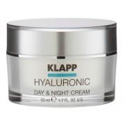 Крем Cream Day & Night День-Ночь, 50 мл