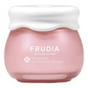 Крем Pomegranate Nutri-Moisturizing Cream Питательный для Лица с Гранатом, 55г