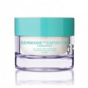 Гель-Крем PurExpert Oil-Free Hydro-Mat Gel-Cream для Лица с Гидроматирующим Эффектом, 50 мл