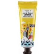 Крем Honey Hand Cream Sydney для Рук с Экстрактом Меда Сидней, 50г