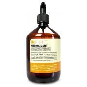 Шампунь антиоксидант для перегруженных волос, 400 мл