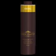 Бальзам Otium Chocolatier для Волос, 1000 мл