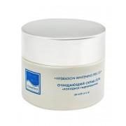 Пилинг-Гель Cool Hydrating Clarifying Peel Gel Очищающий Холодное Гидрирование Аква 24, 100 мл