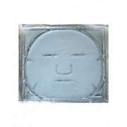 Маска с Гиалуроновой Кислотой для Всех Типов Кожи Mask with Hyaluronic Acid for All Skin Types