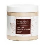 "Крем - Масло для Тела ""Choco cream-butter"", 500мл"