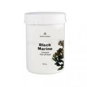 Маска Black Marine из морских водорослей, 452 гр