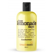 ГельThose lemonade DaysBath & Shower Gel дляДушаДомашний Лимонад, 500мл