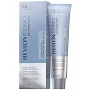 Краска Revlonissimo Colorsmetique Pure Colors, 60 мл