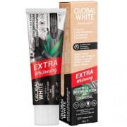 Паста Extra Whitening Active Oxygen Зубная Экстра Отбеливающая Активный Кислород, 100г