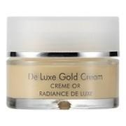 Крем Age Priority De Luxe Gold Cream Золотая Роскошь для Увядающей Кожи, 50 мл