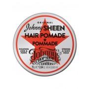 Помадка Johnny's Sheen Hair Pomade с Сильной Фиксацией, 75г