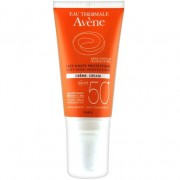 Крем Anti-Age Suncare SPF50+ Cолнцезащитный Антивозрастной, 50 мл