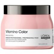 Маска Vitamino Color Mask Витамино Колор для Окрашенных Волос, 500 мл