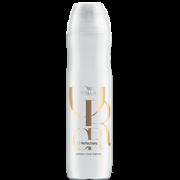 Шампунь oil Reflections для Интенсивного Блеска Волос, 250 мл
