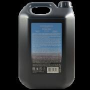 Шампунь Seven Herbs Complex - DCM Frequent Use Shampoo для Волос всех Типов, 5000 мл